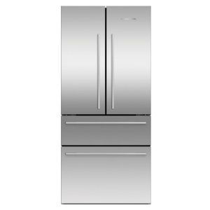 Fisher & Paykel RF523GDX1