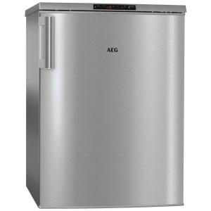 AEG ATB8101VNX