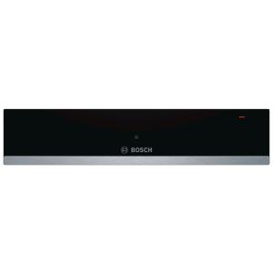Bosch BIC510NS0B