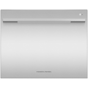Fisher & Paykel DD60SDFHTX9