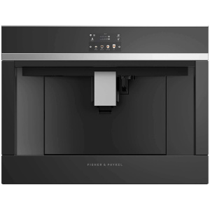 Fisher & Paykel EB60DSXB2