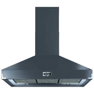 Falcon FHDSE900SL/N