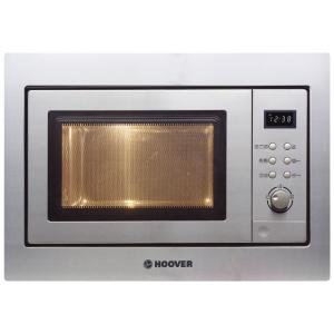 Hoover HMG201X