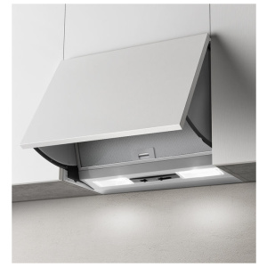 Elica INT-LED-SP
