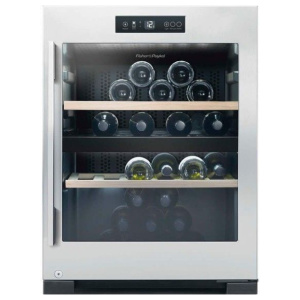 Fisher & Paykel RF106RDWX1