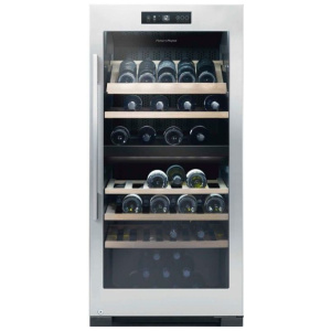 Fisher & Paykel RF206RDWX1