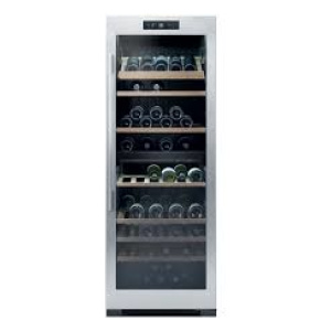 Fisher & Paykel RF306RDWX1
