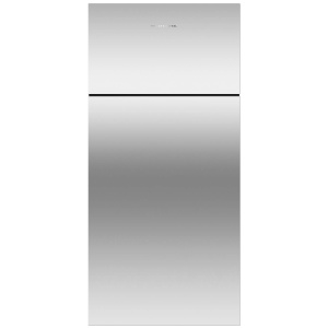 Fisher & Paykel RF521TRPX6