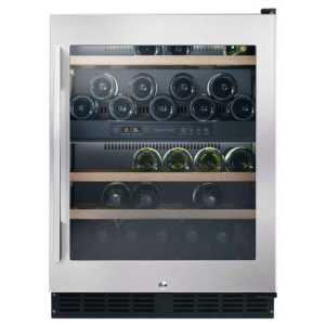 Fisher & Paykel RS60RDWX1