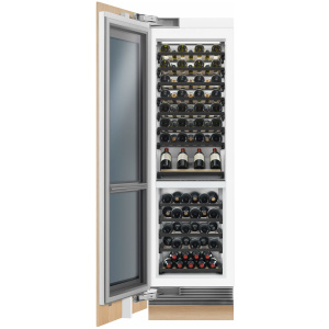 Fisher & Paykel RS6121VL2K1