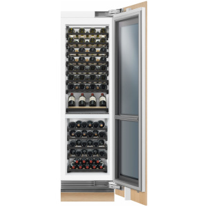 Fisher & Paykel RS6121VR2K1