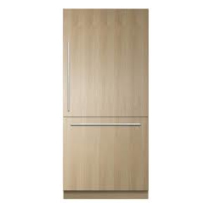 Fisher & Paykel RS9120WRJ1