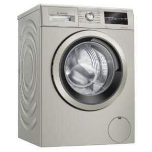 Bosch WAU28TS1GB