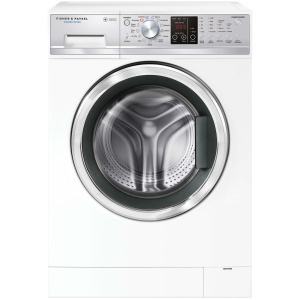 Fisher & Paykel WD8060P1