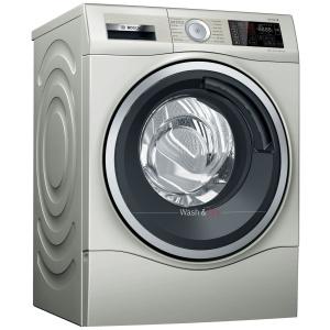 Bosch WDU28569GB