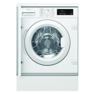 Siemens WI14W501GB