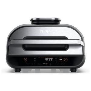 Ninja AG551UK