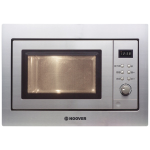 Hoover HMG281X