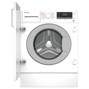 Blomberg LRI2854310