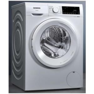 Siemens WN34A1U8GB