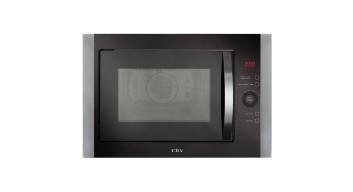 Compact Appliances