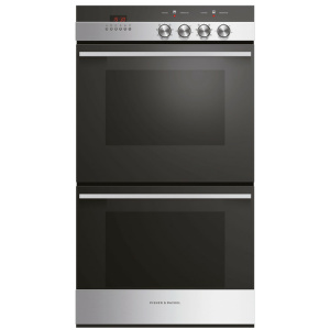Fisher & Paykel OB60HDEX4