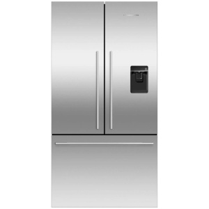Fisher & Paykel RF540ADUX5