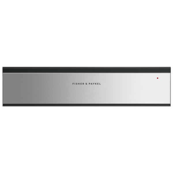 Fisher & Paykel WB60SDEX2