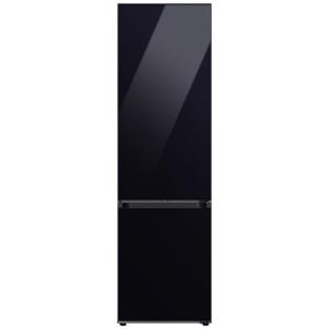 Samsung RB38A7B5322/EU