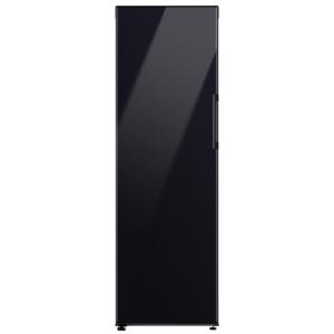 Samsung RZ32A74A522/EU