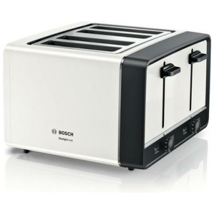 Bosch TAT5P441GB